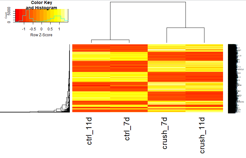 Heatmap2 example.png